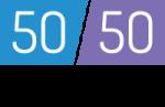 5050Pledge.png?mtime=20170126140638#asset:3009:url