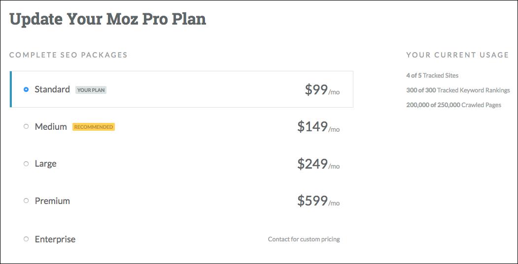 choose_plan
