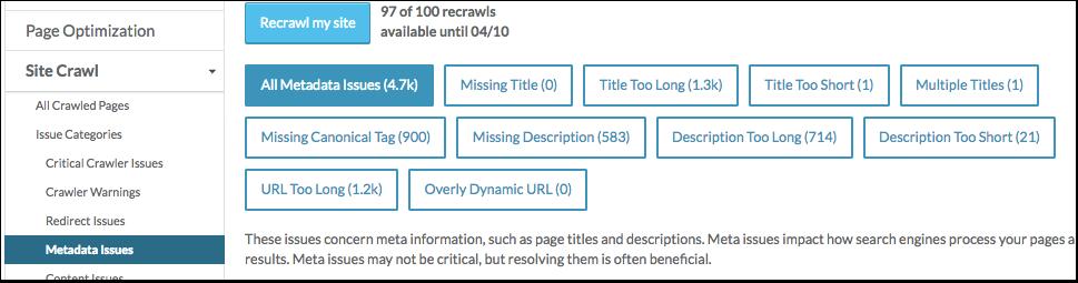META TAGS IN HTML PDF TUTORIAL EPUB DOWNLOAD