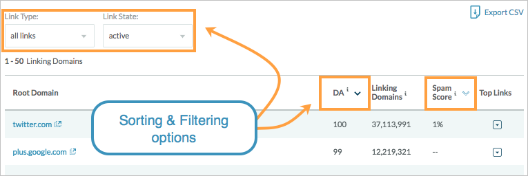 filter_domains
