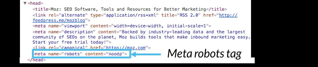 ? Meta robotlar-example.png mtime = 20170427084859 # varlık: 5193